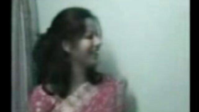 夫でaパーティーながら記録彼の妻は口頭性 女性 が 見る エロ ビデオ