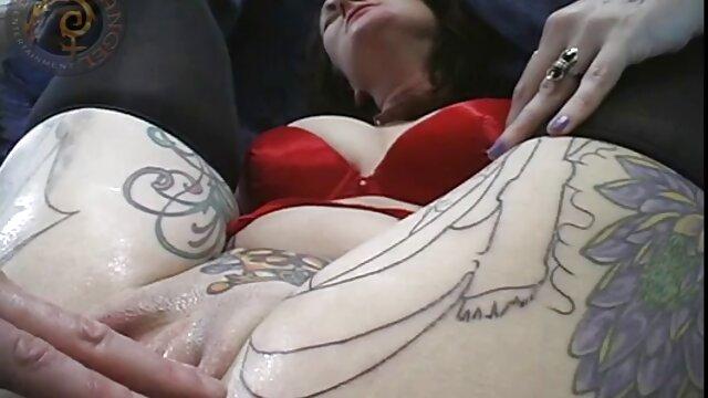 ボインのGianna 女性 用 アダルト ビデオ 動画 Michaelsのシャワー