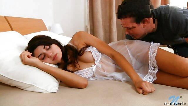 スペインのポルノ女優は、ひ時計ながら犯さ アダルト ビデオ 女性 向け