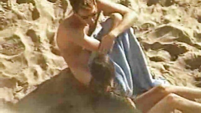 アジアの成熟した初めての肉体痛のお尻 女性 の ため の 無料 アダルト ビデオ