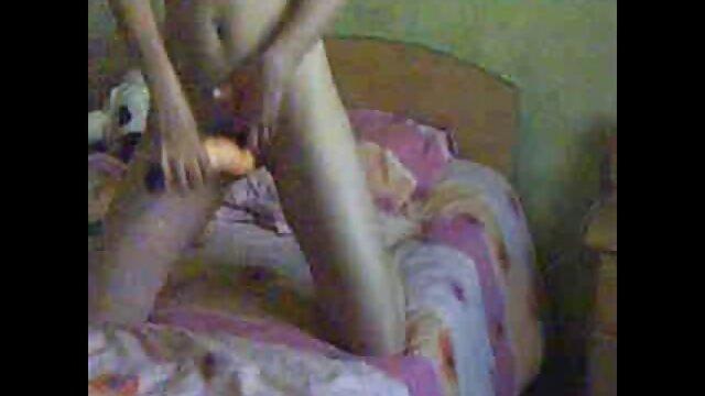 にwebカメラゲイ吸ディック男の子 セックス 女性 向け 無料 動画