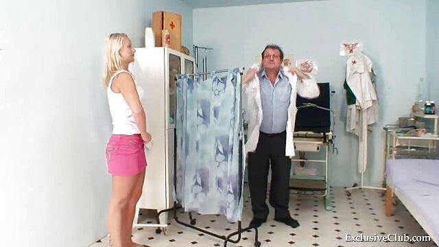 ボインのアリソンEvers彼女のコーチ 女性 向け 動画 av
