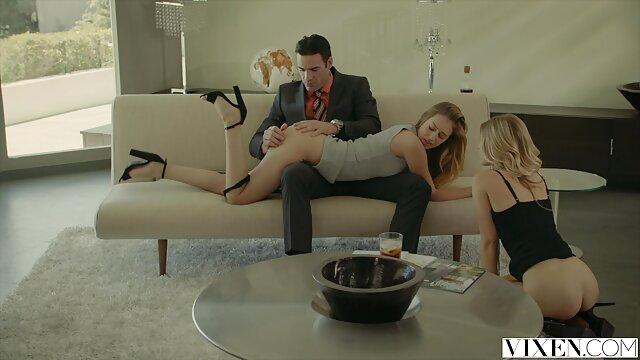スキンダイヤモンドとミックブルー性器の映画 女性 用 アダルト ビデオ 動画