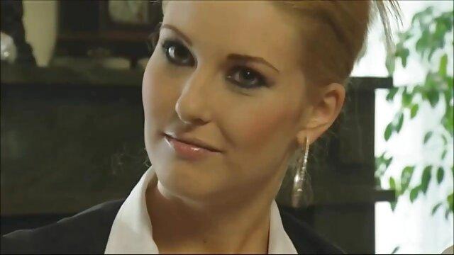 妊娠中の妻が犯され、中出しされました イケメン エロ 動画