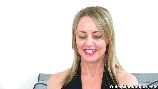 彼女は同時に二人の男だったとき、日本の痛みを伴う肛門の叫び声 女性 専用 アダルト ビデオ 無料