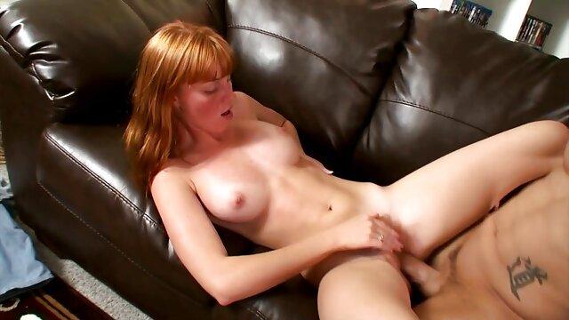 二十歳の肛門初めて大きな黒コック 女性 専用 セックス 無料 動画