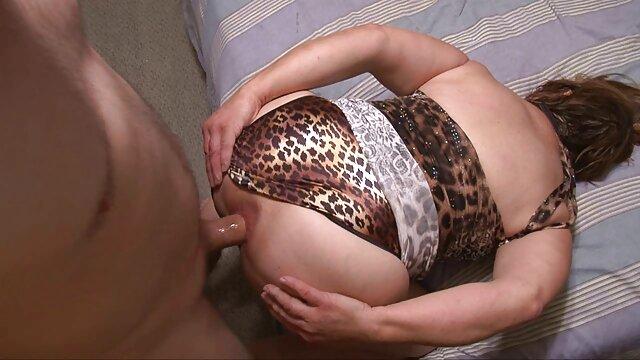 非常に雌豚の両親は彼女の試飲ボーイフレンドのコック 女性 の ため の 無料 アダルト ビデオ