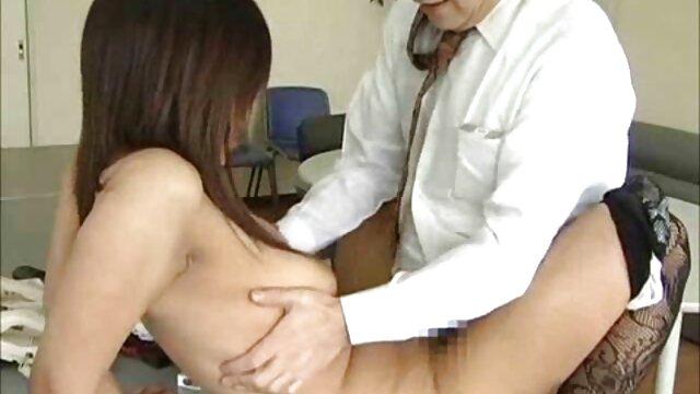 ライリー-リードはお尻ふしだらな女です セックス 女性 向け 動画