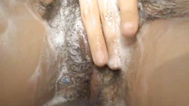 私の義母の罪、公共のポルノに 女の子 の 為 の エッチ 動画