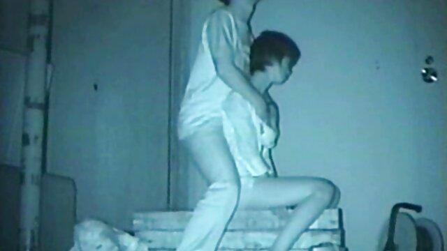 異性愛者の三人組でグループキャンプ黒と白 女性 向け の 無料 av