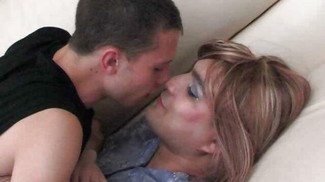 深い口クソとpolvazoとともに従順なぽっちゃり妻 女性 向け の エッチ な 無料 動画