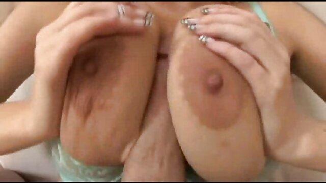 形成を知っている人を受け入れる 女性 向け 動画 セックス