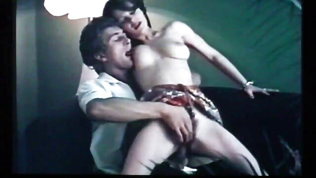 70代セックス