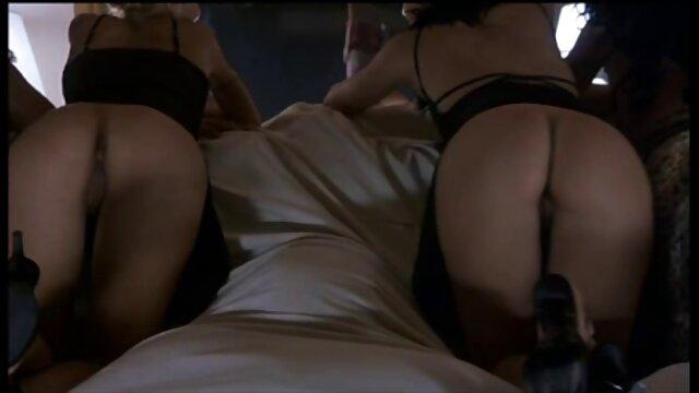 老婆fucks下着やテープですべて 女性 用 av サンプル