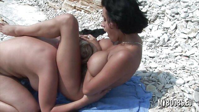 先生は彼がこのキューバの人々をやらせるために学生を説得しました 無料 セックス 動画 女性 向け