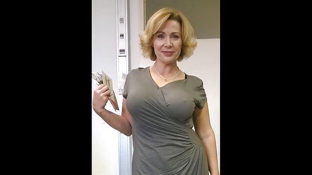 Brandi愛積によって庭師 女性 用 av 動画 無料