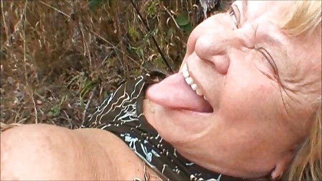 クソラティーナslutジャスミンキャロ 女子 向け セックス 動画