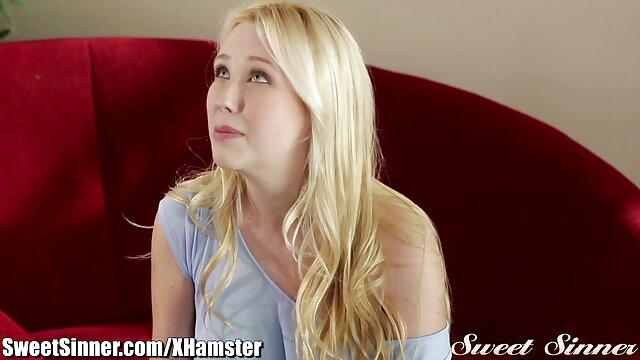 彼女はお母さんを残し、一緒に彼らは参加します 女性 の ため の 無料 アダルト 動画 hnet